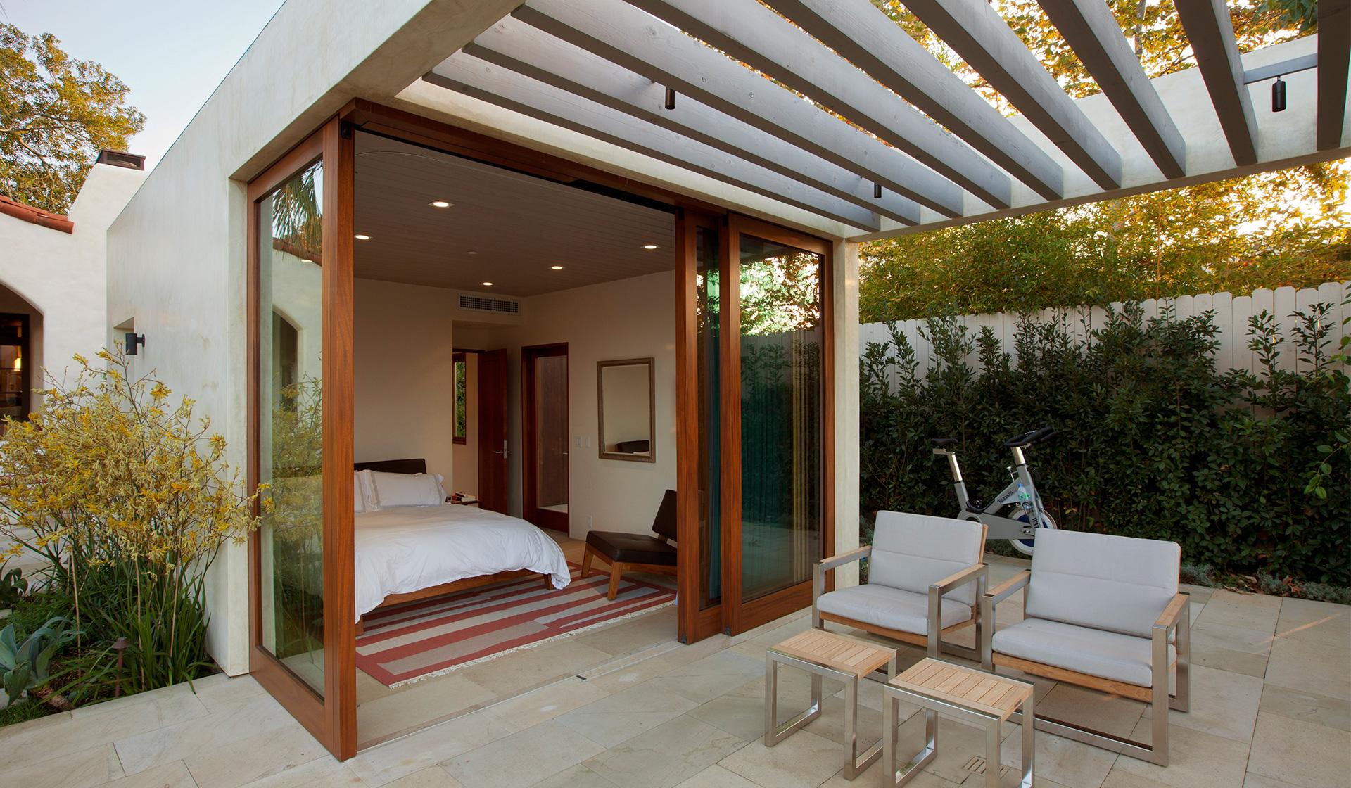 Must see Adobe Building Home - La-Mesa-04  Gallery_862214.jpg